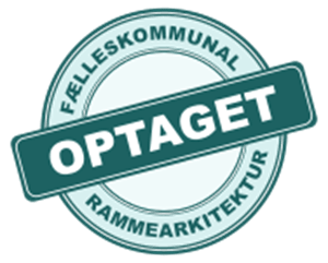 OptagetRammearkitektur_v1_small.png